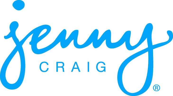 JennyCraigLogo-3005