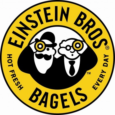 einstein-bros-bagels-logo-400x400