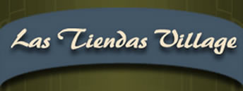 logo-lastiendasvillage