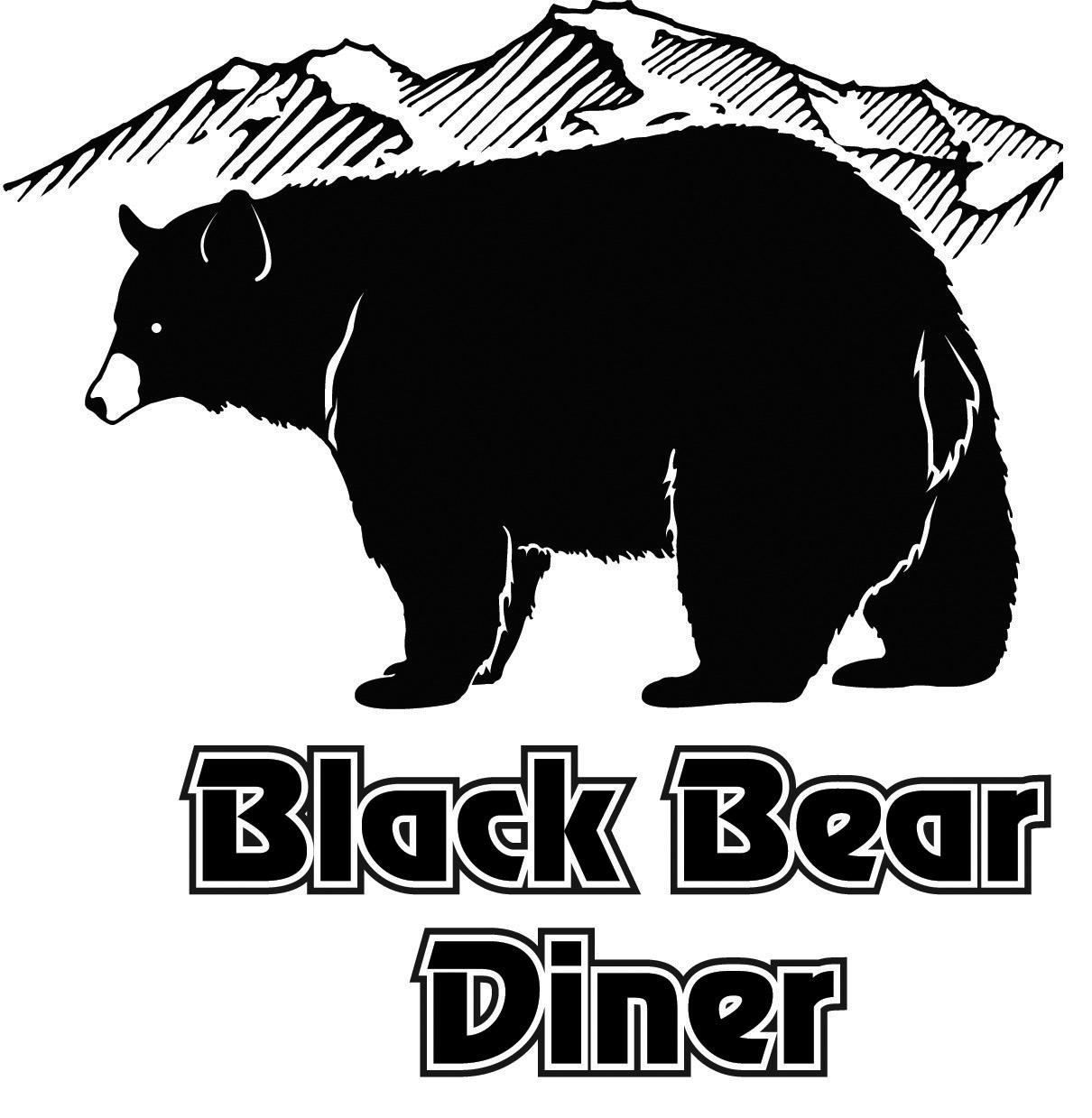 BBD_Logo_New