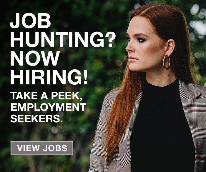 TC-Job-Hunting-700x585