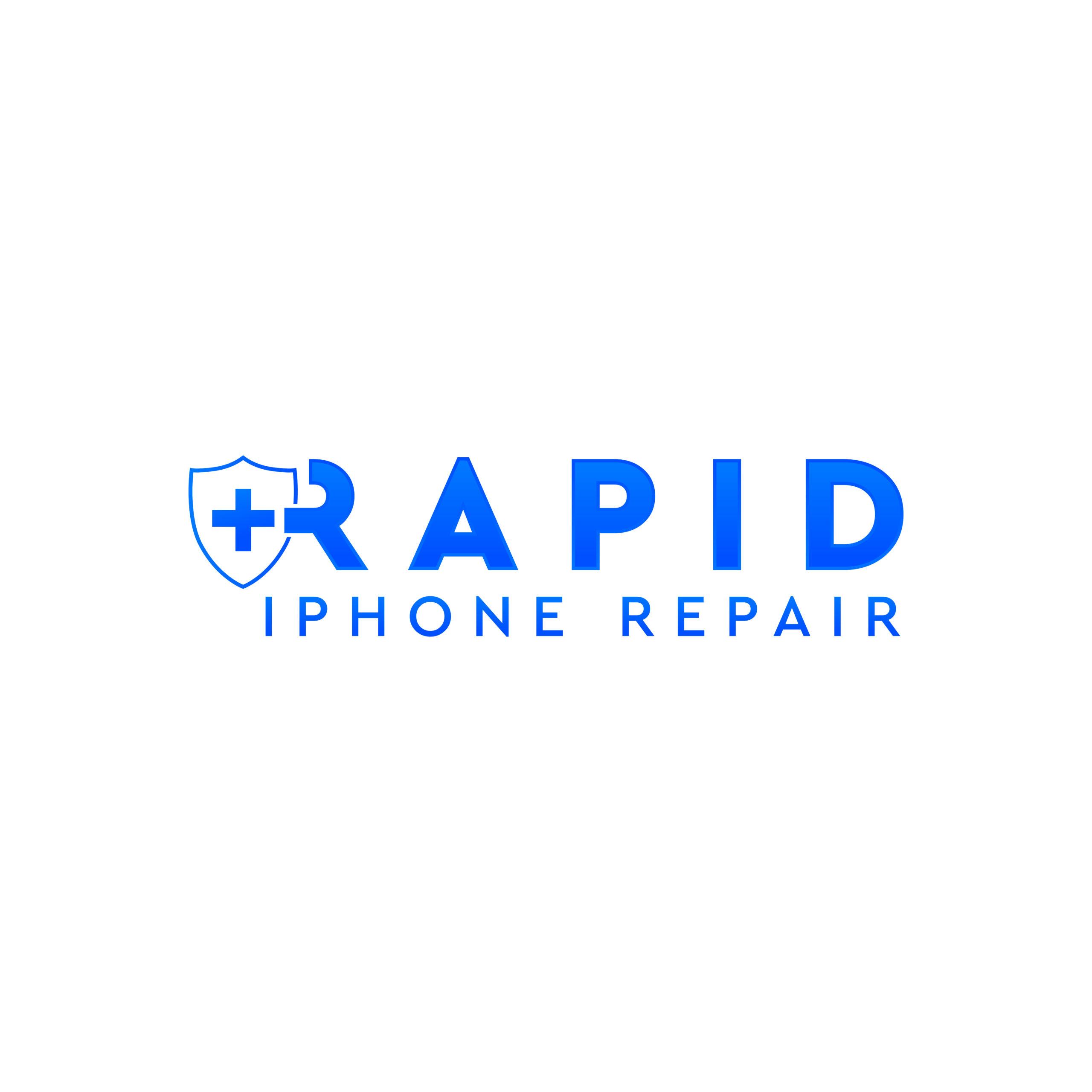 Rapid_Logo-B4